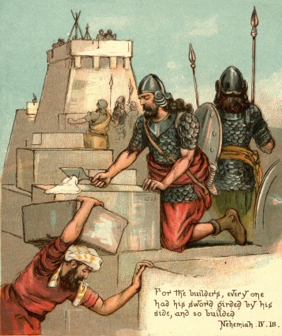 Rebuilding_the_Walls_and_Tower_of_Jerusalem_-_Nehemiah_001.jpg
